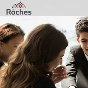 Meet us in Lucknow - Les Roches & Glion
