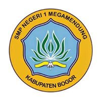 SMP Negeri 1 Megamendung