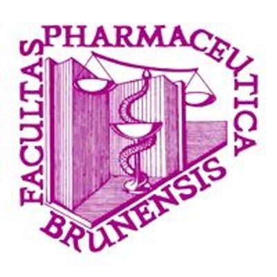 Farmaceutická fakulta Brno