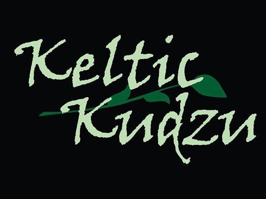 Keltic Kudzu (St. Patricks Day Festival)