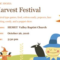 World Harvest Food Bank On Grand Ave Los Angeles