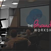 The Branding Workshop