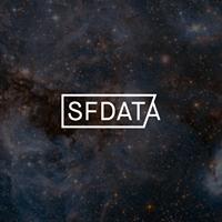 SF Data