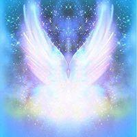 Archangel Michael Tele-Gathering
