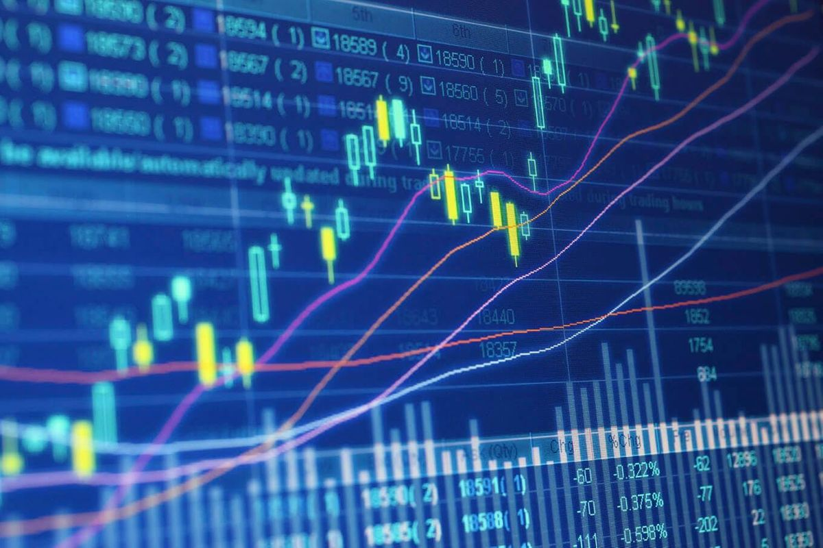 Что такое леон форекс биткоин терминал в спб