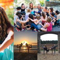 Womens Leadership Retreat - Memorial Weekend Getaway