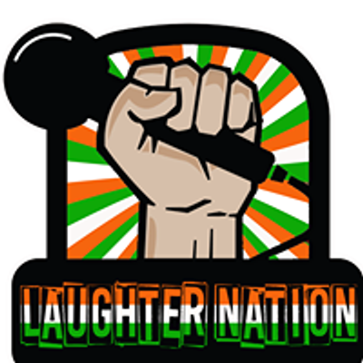 Laughter Nation
