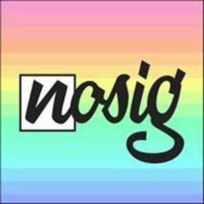NOSIG - Centre lgbti+ de Nantes