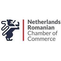 Netherlands Romanian Chamber of Commerce - NRCC