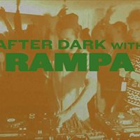After Dark with Rampa (GER Keinemusik) &amp Sivanesh