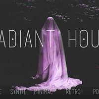 Radiant Hour