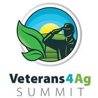 Veterans 4 Ag Summit