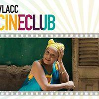 CineClub OmaraCuba