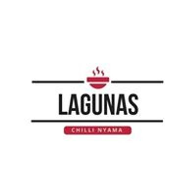 Lagunas - House Of Chilli Nyama