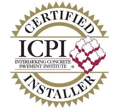 ICPI Certified Installer Level 1