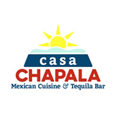 Casa Chapala Mexican Grill & Cantina