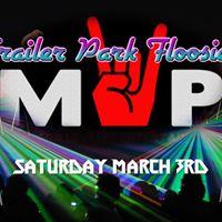 Trailer Park Floosies Trash MVPs