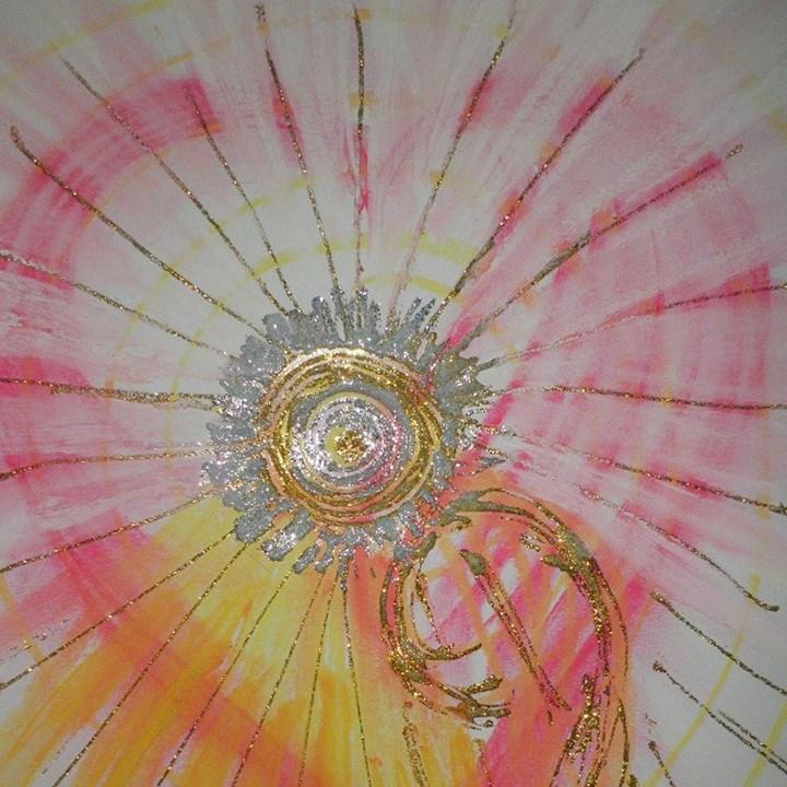 Automaticka Kresba A Arteterapie Kurz At Agentura Motivace Prague