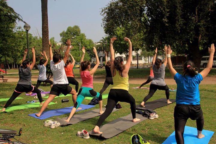 yoga nunoa bremen