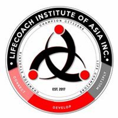 Life Coach Institute of Asia Inc.