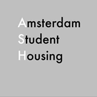 Amsterdam Student Housing