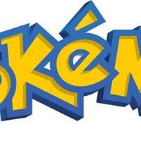 Pokemon Pre-Release Sun &amp MoonBurning Shadows