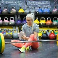 Spartan Gear Personal Trainer Course in Kuwait