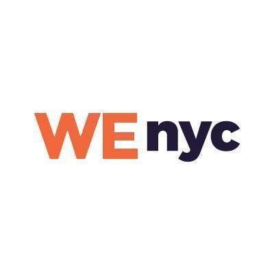WE Master Money Funding Brooklyn 05302018