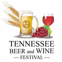 Tennessee Beer & Wine Festival
