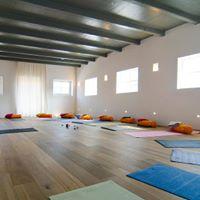 Kundalini Yoga &amp Meditatie