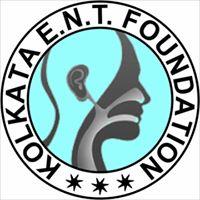Kolkata ENT Foundation