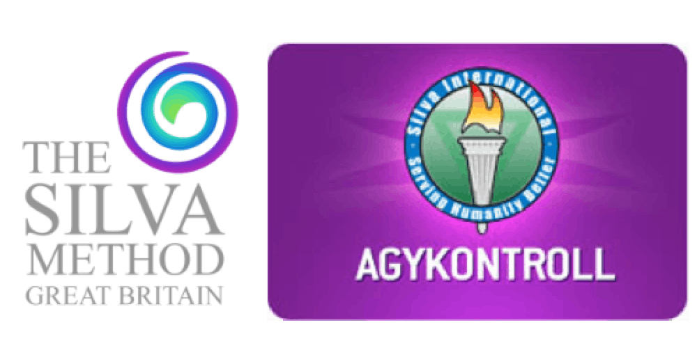 AGYKONTROLL Tanfolyam magyarul - LONDON [CID360]  2018 oktber 13-14 27-28