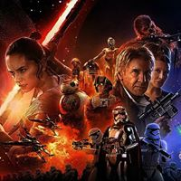 Movies in the Planetarium The Force Awakens (12)
