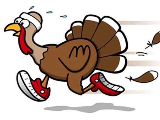 Thibodaux Turkey Trot The Prevention Plus 5K 4 Freedom is a Running race in Berwick, Louisiana consisting of a 5K.