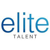 Elite Talent