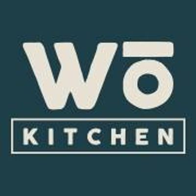 Wo Kitchen