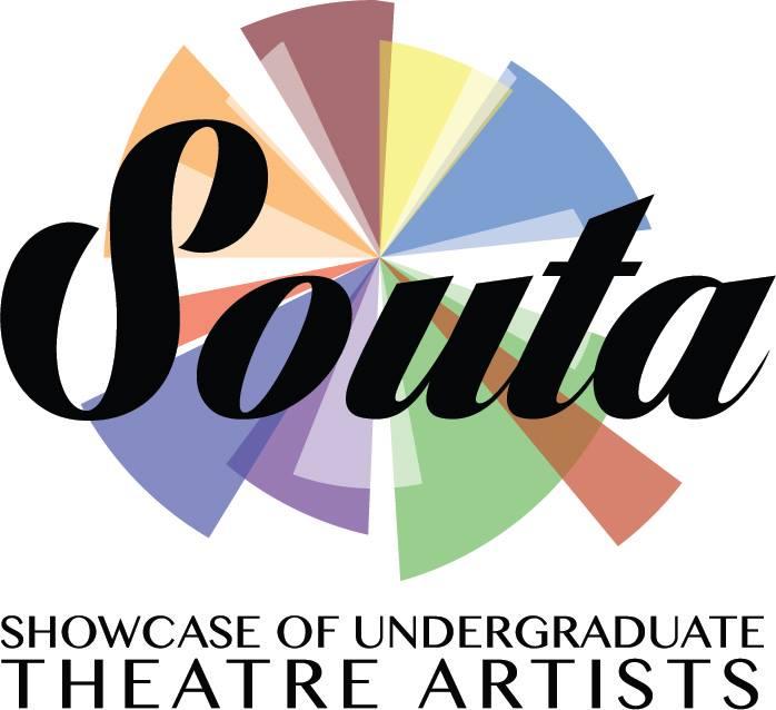 Souta Showcase of Undergraduate Theatre Artists