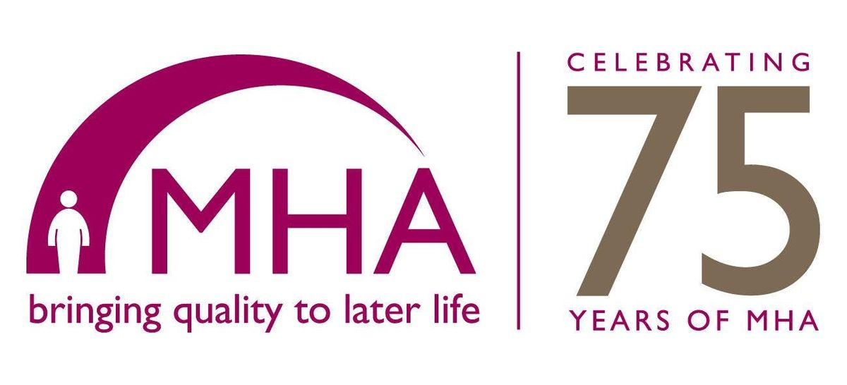 Methodist Homes (MHA) Fringe Event - Worship Engagement in Later Life