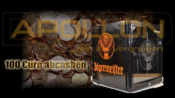 Kühlschrank Jägermeister : Schönen retro gorenje kühlschrank zu verkaufen in leipzig