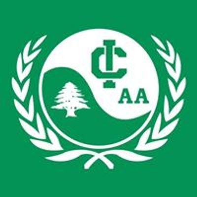 International College Alumni Association(ICAA)