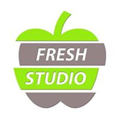Fresh Studio Ploiești