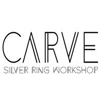 Carve Ring Workshop