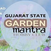 Baroda Gardening Meet