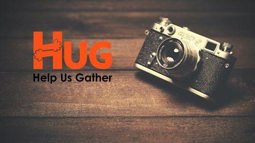 HUG HeadshotsGlamour Shots - 6 spots left