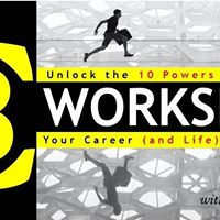 C3 Workshop Command Your Career Confidently