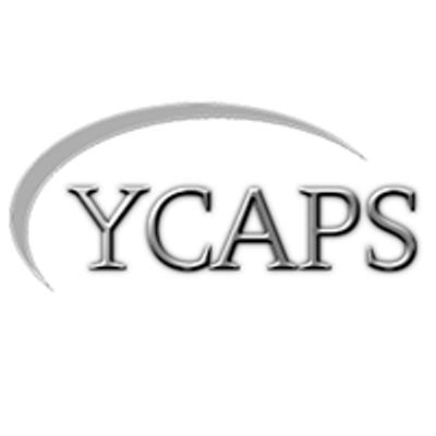 Yokosuka Council on Asia-Pacific Studies - YCAPS