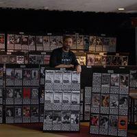 Every Calendar Show - TowneHouse30