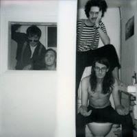 (UK ) 2401 Moog Live Session 4