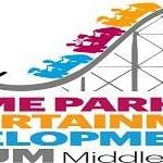3rd Annual Theme Parks &amp Entertainment Development Forum