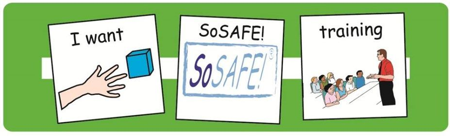 So SAFE Social and Sexual Safety Training in Birmingham